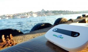 AllDay Wifi Wireless Internet anywhere in Istanbul