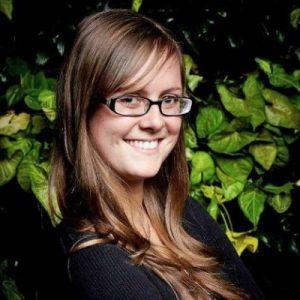 Kim Desmond – Coding Nomads