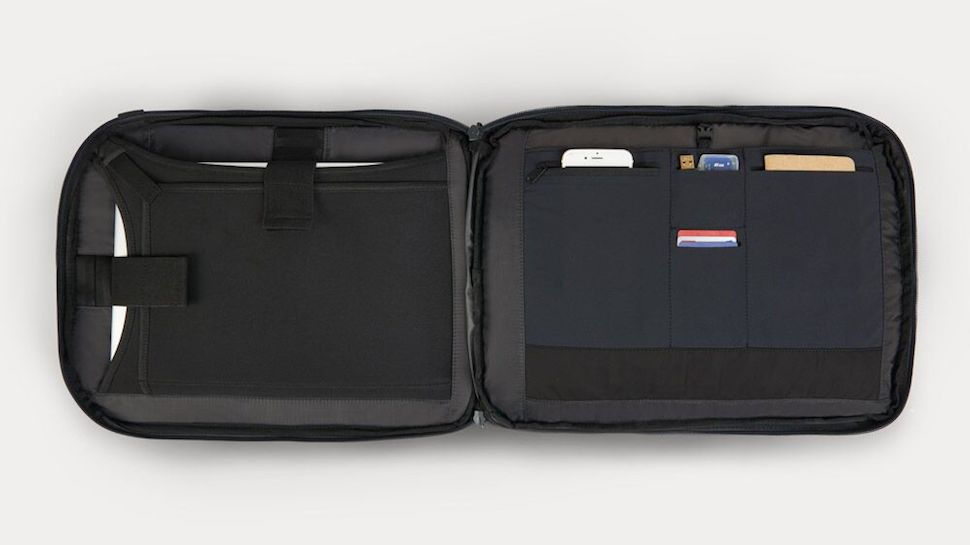 How To Keep Your Passport Safe –Document Holder
