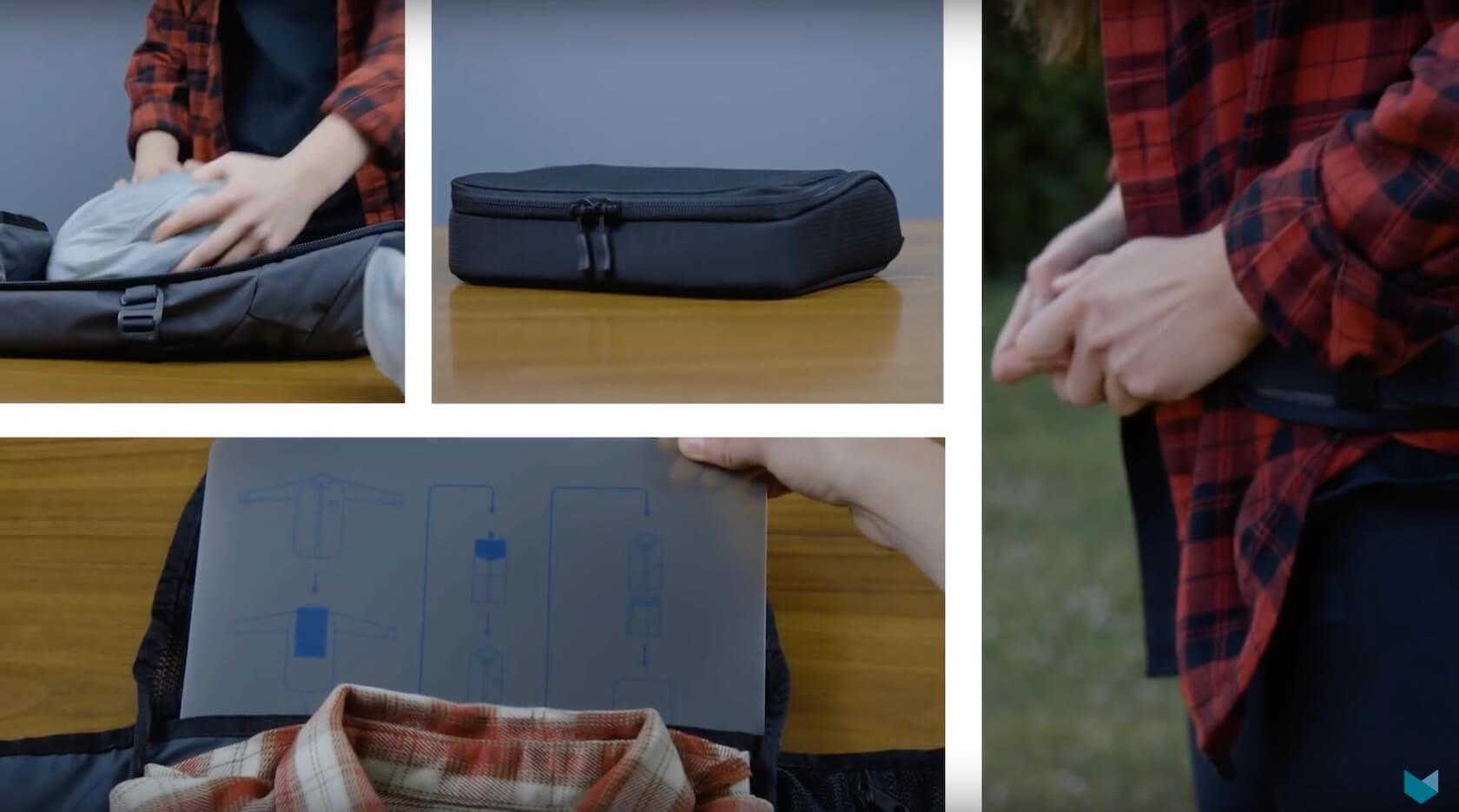 Minaal Accessories – Video Walkthrough