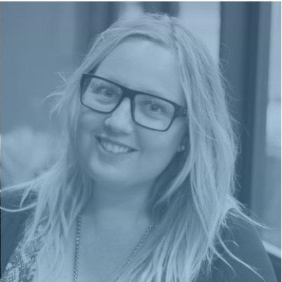 Maker - Leanne Beesley, Coworker